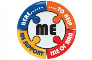 cropped-ME-Support-IOM-logo-e1450436283217