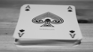 kid_magic_tricks